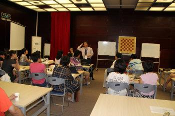2011_CHINA_FIDE_arbiters_Seminar_-photo2