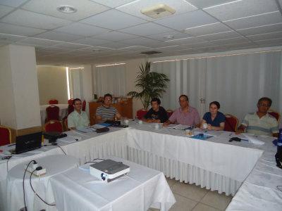 2011_CYPRUS_FIDE_Arbiters_Seminar_-_photo2