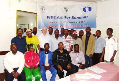 Arb_sem_Lusaka2011_a