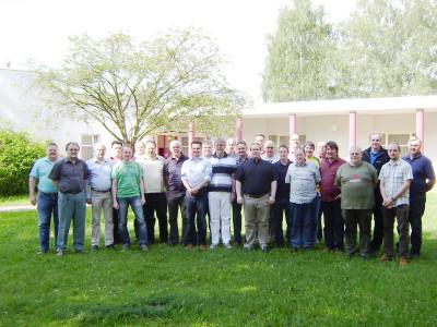 2012_AUSTRIA_FIDE_Arbiters_Seminar_-_photo