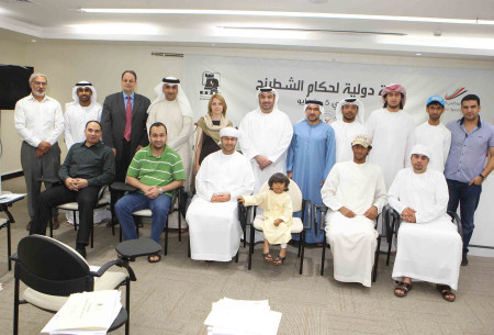 2012abudhabi-fidearbiters-seminar-results-pic2