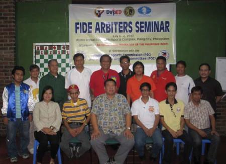 2012_PHILIPPINES_2_FIDE_Arbiters_Seminar_-_photo