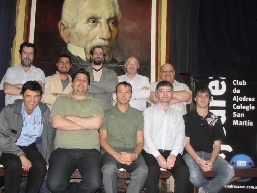 2012-argentina2