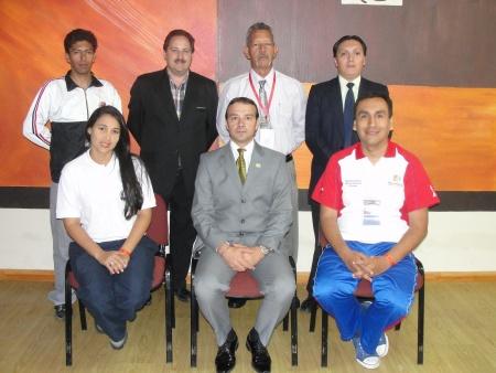 FIDE_Arbiters_Seminar-Cochabamba_BOLIVIA_2012