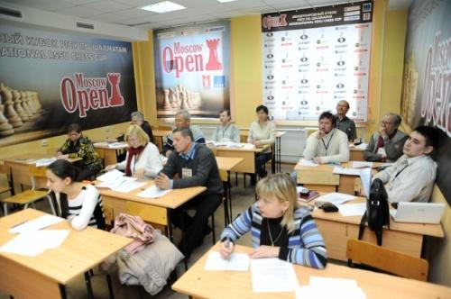 2013-moscow-seminar-2