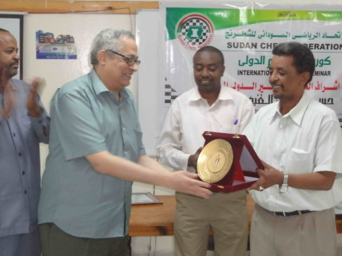 Chartoum-2013-Olympic_president