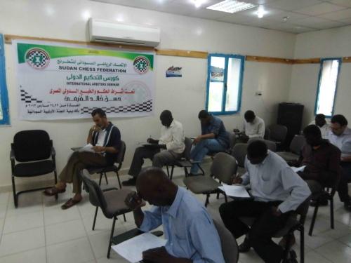 Chartoum-2013-exam