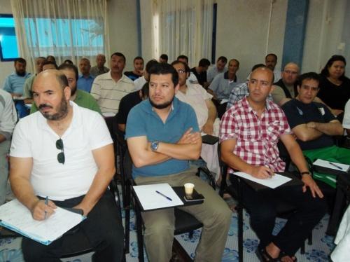 2013_ALGERIA_FIDE_Arbiters_Seminar_-_phot3