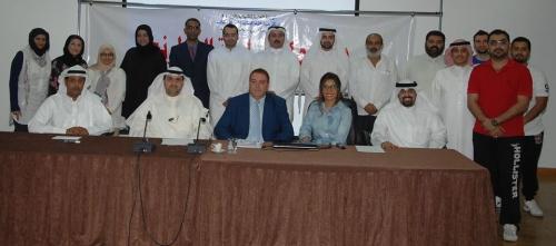 FIDE_Arbiters_seminar_Kuwait_-_photo