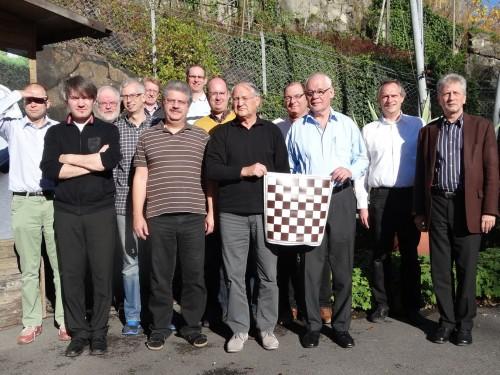 FIDE_Arbiters_Seminar-Bendern_LIECHTENSTEIN_2013-1