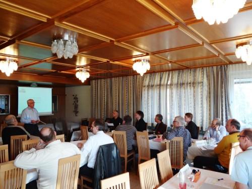FIDE_Arbiters_Seminar-Bendern_LIECHTENSTEIN_2013-2