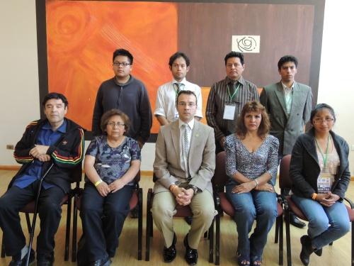 Letter_Website_-_FIDE_Arbiters_Seminar-Cochabamba_BOLIVIA_2013