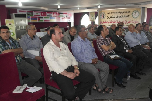FIDE_Arbiters_Seminar-Baghdad_IRAQ_2014-2