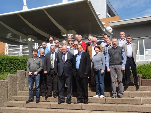 BRUSSELS_Workshop_for_the_training_of_International_Arbiters_2
