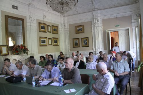 Moscow_Workshop_for_the_training_of_IA-1