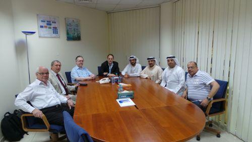 Arbiters_Commissions_Councillors_Meeting_in_Dubai