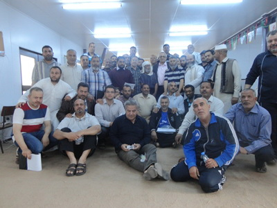Libya_Seminar1