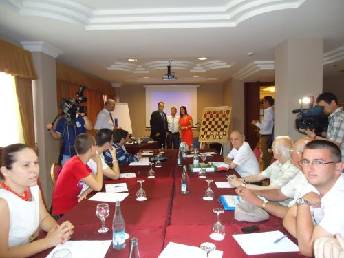 2014_ALBANIA_FIDE_Arbiters_Seminar-1