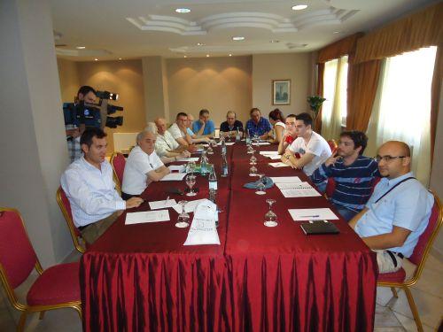 2014_ALBANIA_FIDE_Arbiters_Seminar-2