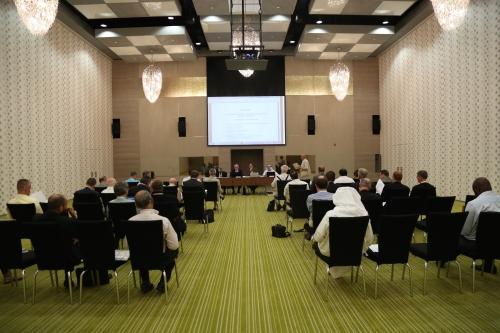 Commisions-Meetings 086