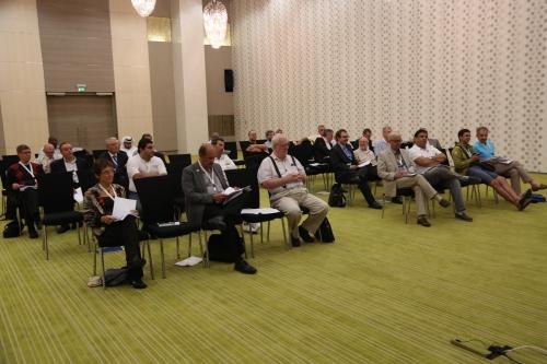 Commisions-Meetings 128
