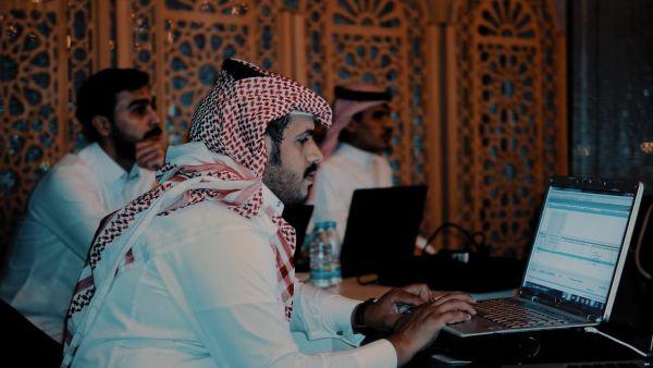 FIDE Arbiters Seminar in Riyadh -SAUDI ARABIA 2 2018-3