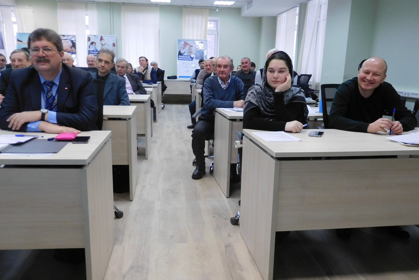 2019-moscow-fide arbiters seminar-04-dscn1319