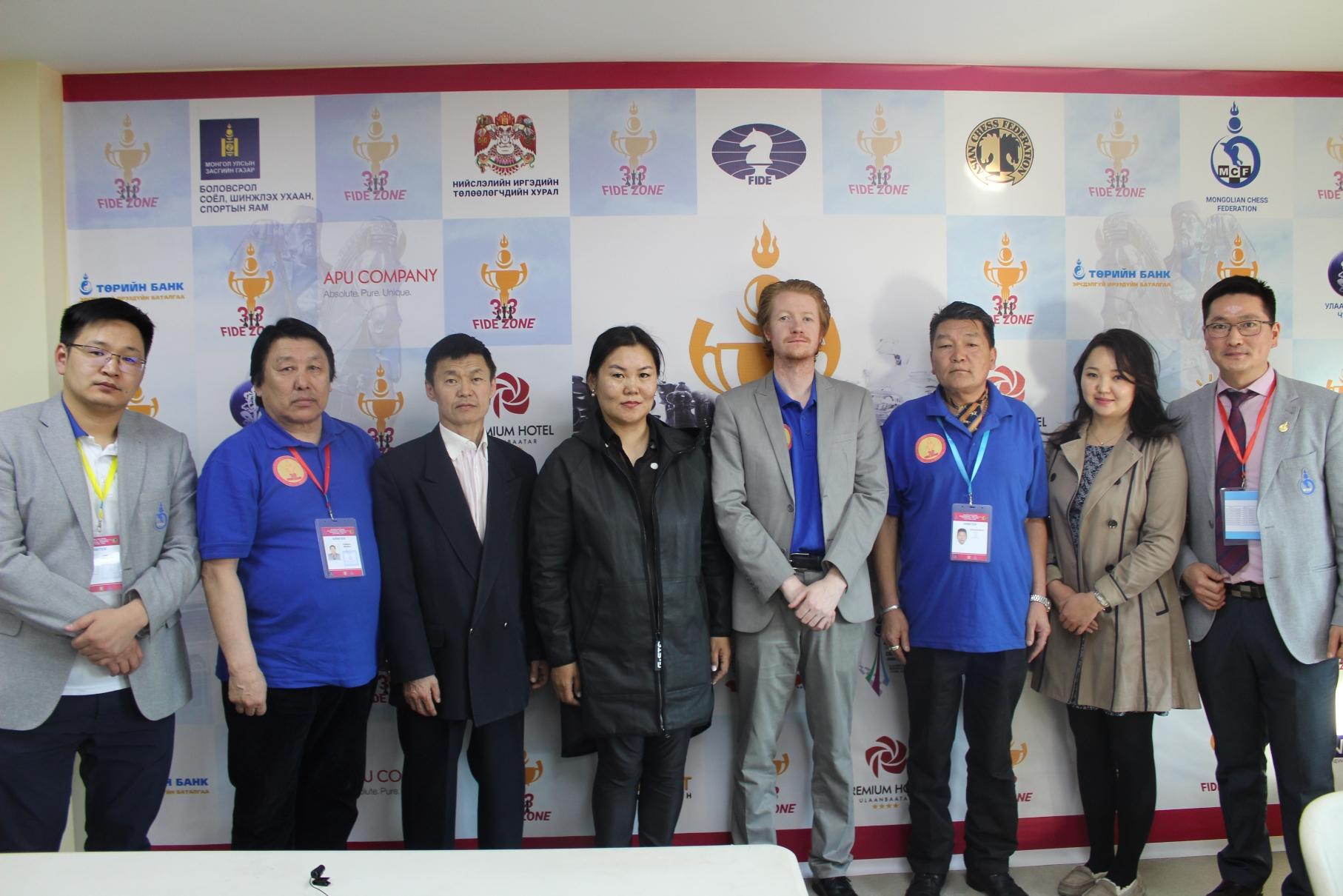 ulaanbaatar april2019 pic01