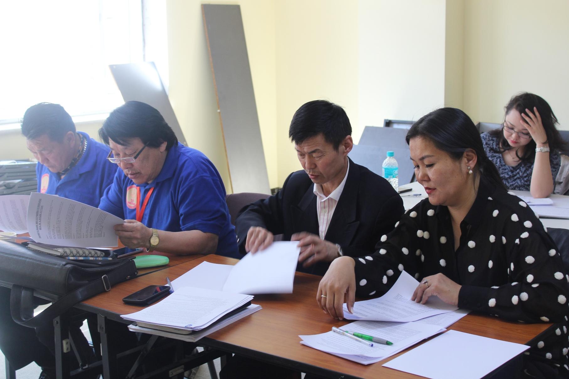 ulaanbaatar april2019 pic02