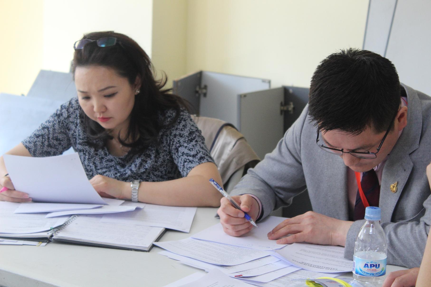 ulaanbaatar april2019 pic03