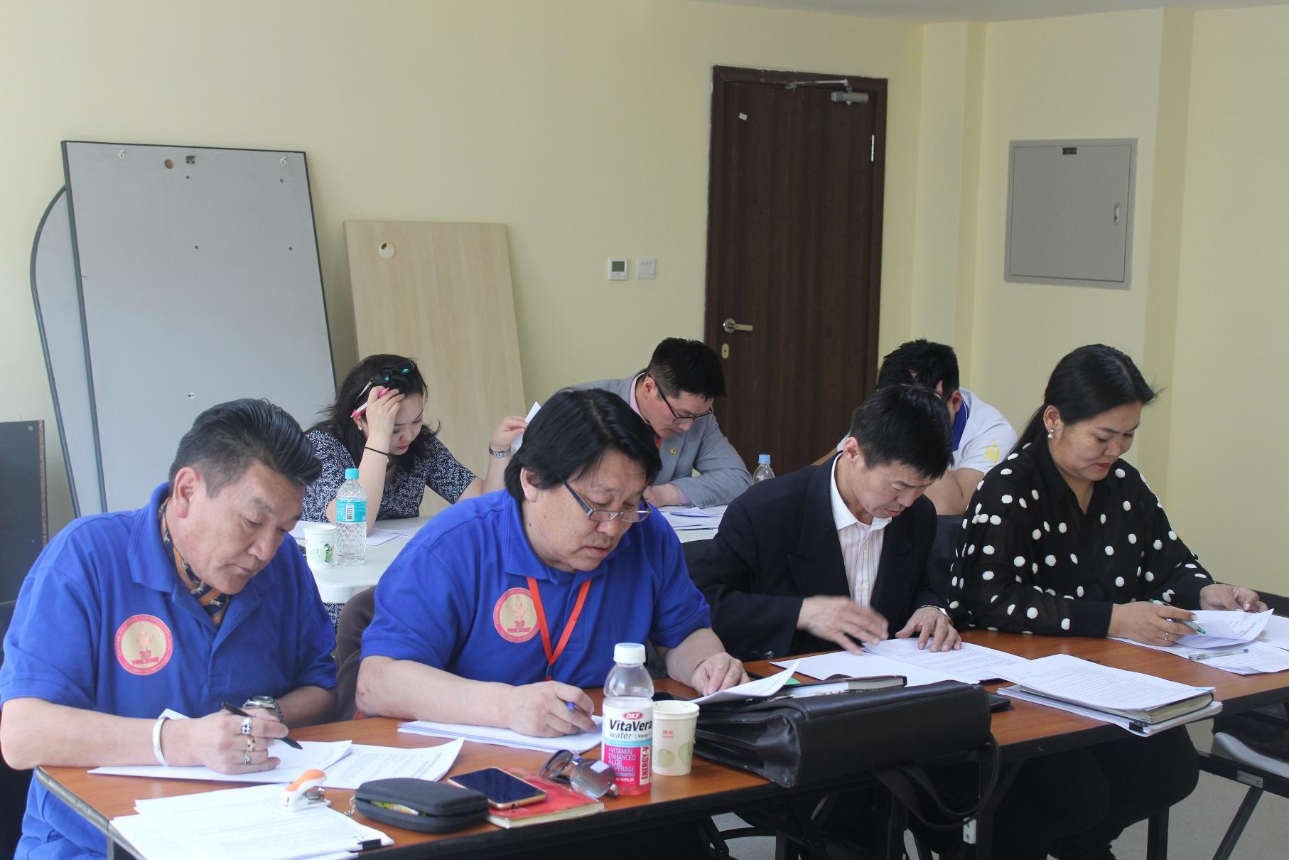 ulaanbaatar april2019 pic04