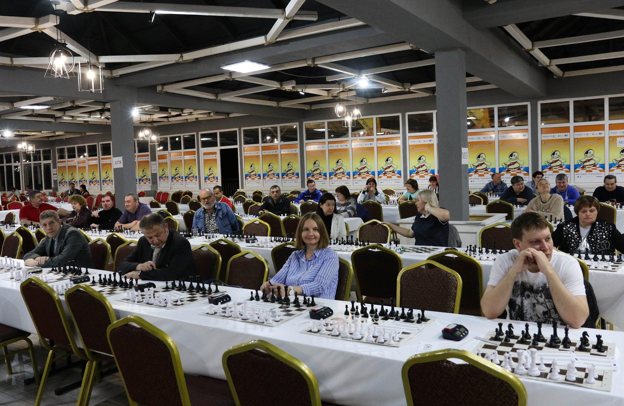 2019-April-Sochi-FIDE Arbiters Seminar-03