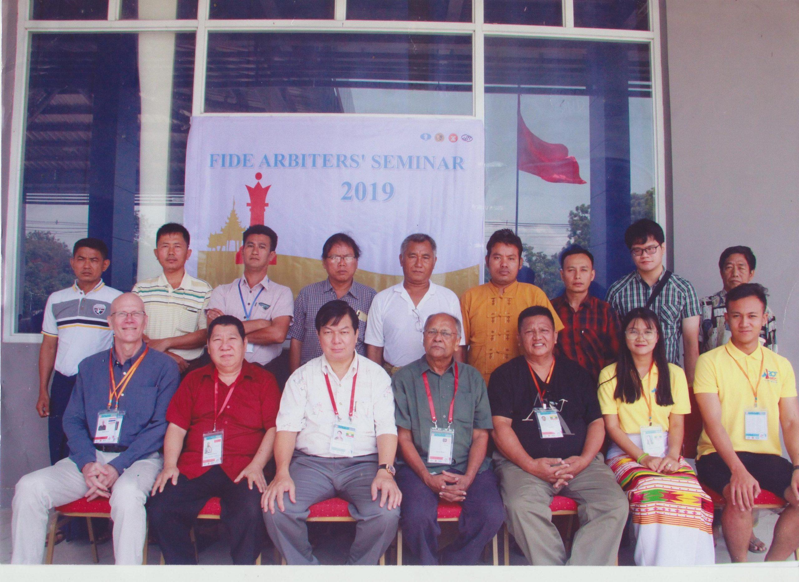mandalay june2019 pic01