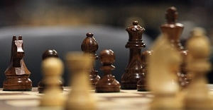 chessnews