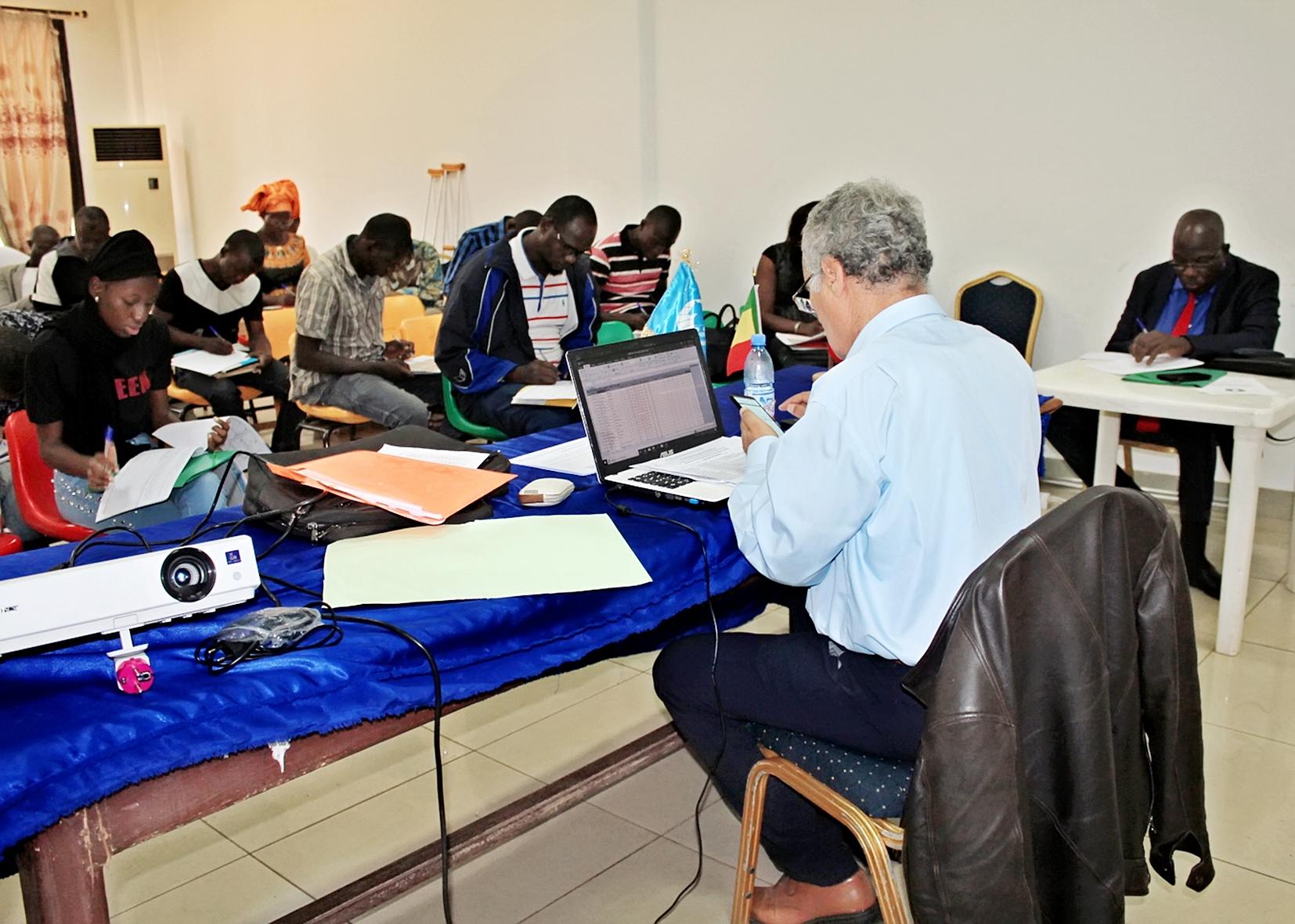 bamako november2019 pic03