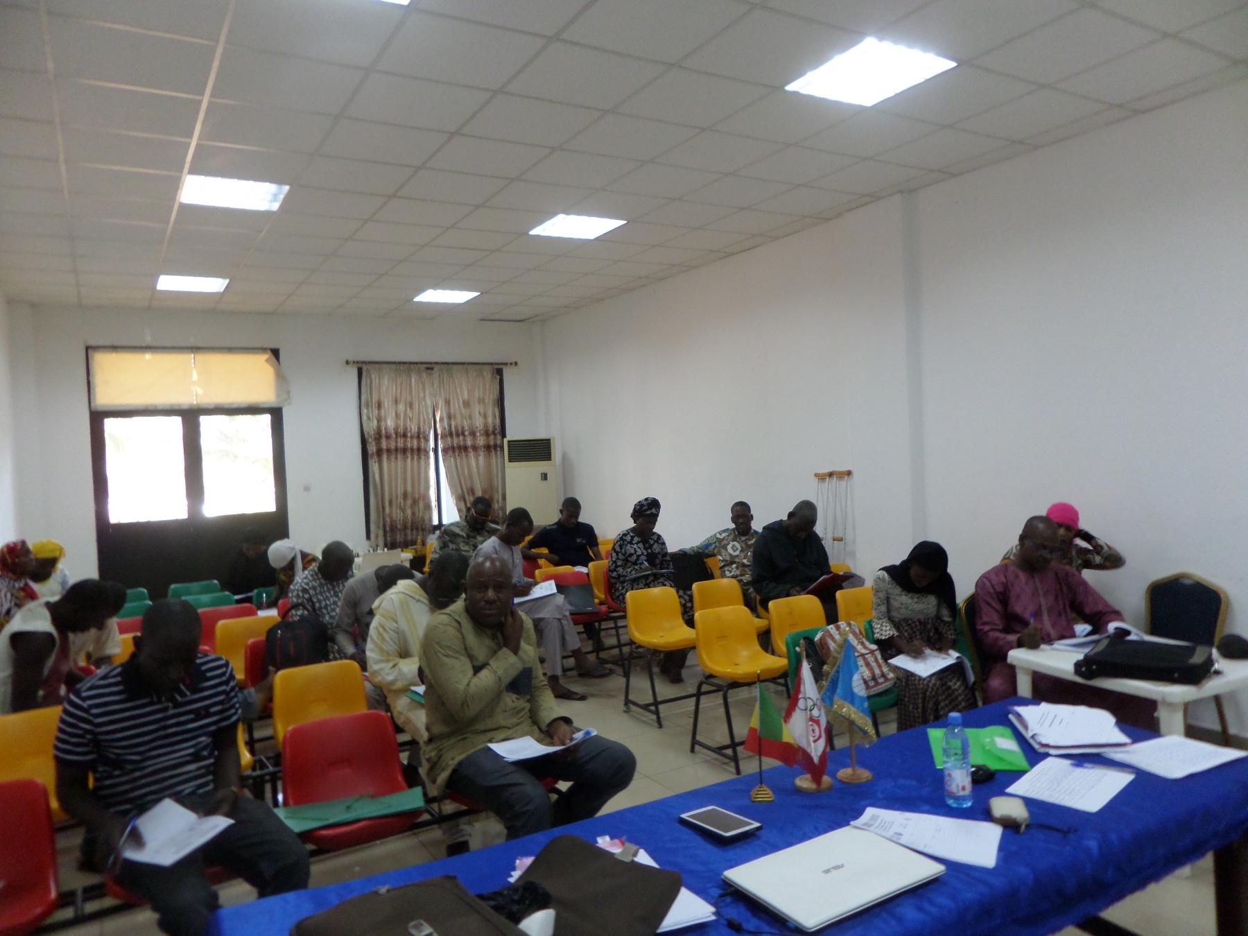 bamako november2019 pic04