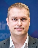 Laurent Freyd